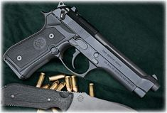 Yep, I want to own this gun. - http://www.rgrips.com/tanfoglio-limited/504-tanfoglio-limited-custom-review.html