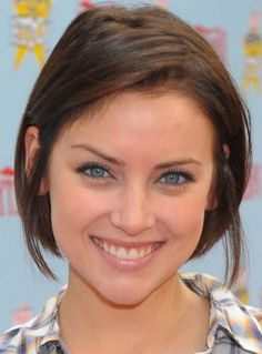 the-most-awesome-jessica-stroup-bob-haircut-intended-for-current-elegance-best-style-for-all-seasons-450x609.jpg (450×609)