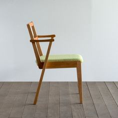 surf stacking chair by hara