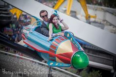 Tampa Orlando, Orlando Photographers, Dapper Day, Park Photos, Yesterday And Today, Spring 2015, Disney Parks, Photo Sessions, Over The Years
