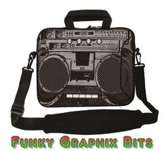 College going boys and girls save money with deals like this where you'll get best discounts along with best looking funky laptop bags. So, order your bag today now!