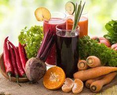 Dieta South Beach – przepisy i jadłospis – faza faza 2 i faza 3 South Beach, Grapefruit, Smoothies, Detox, Healthy Lifestyle, Food And Drink, Recipes, Juices, Fitness