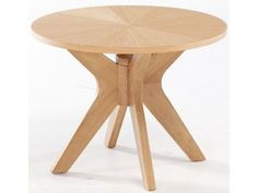 LPD Malmo End Table £76.77