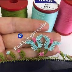 Elsa, Bracelets, Instagram, Youtube, Bracelet, Youtubers, Arm Bracelets, Bangle, Youtube Movies