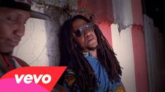 #TegoCalderón - Dando Break (Video) via #FullPiso #astabajoproject #Orlando #reggaeton #seo