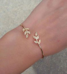 30 Latest Jewelry Bracelets Ideas For Women - 30 Latest Jewelry Bracelets Ideas. - 30 Latest Jewelry Bracelets Ideas For Women – 30 Latest Jewelry Bracelets Ideas… – - Hand Jewelry, Dainty Jewelry, Simple Jewelry, Cute Jewelry, Women Jewelry, Silver Jewelry, Fashion Jewelry, Womens Jewelry Rings, Indian Jewelry