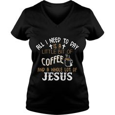 I Need To Day Is A Little Bit Of Coffee T Shirt T-shirt Hoodie #gift #ideas #Popular #Everything #Videos #Shop #Animals #pets #Architecture #Art #Cars #motorcycles #Celebrities #DIY #crafts #Design #Education #Entertainment #Food #drink #Gardening #Geek #Hair #beauty #Health #fitness #History #Holidays #events #Home decor #Humor #Illustrations #posters #Kids #parenting #Men #Outdoors #Photography #Products #Quotes #Science #nature #Sports #Tattoos #Technology #Travel #Weddings #Women