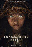 Skammerens Datter full izle (KAHİN'İN KIZI) FULL İZLE  http://www.fullhdfilmizledim.org/skammerens-datter-kahinin-kizi-2015-full-hd-izle.html