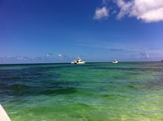 Karibik gerne wieder