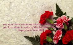 New Year Quotes for Brother 2015 Wallpaper