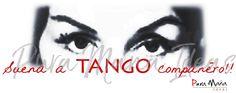#tango #diseño Diseño exclusivo de Pura Maña Ideas, de la linea TANGO Facebook Pura Maña ARTE y DISEÑO Suena a Tango compañero... puramanaideas@gmail.com