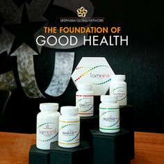 Have you read my testimonial on this miracle supplement? Click through to my website and find out how this tiny pill prevented surgery for me as well as saved my career as a competitive athlete How To Stay Healthy, Healthy Life, Stem Cells, Foundation, Health Fitness, Inspirational Quotes, Tips, Omega, Surgery