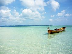 Find the Best Andaman and Nicobar Islands Tour Packages. Search & compare from a variety of packages offered by top Andaman and Nicobar Islands travel agents. Costa, Surf, Andaman And Nicobar Islands, The Sound Of Waves, Backpacking Asia, Island Tour, Tourist Places, New Year Celebration, India Travel