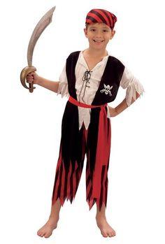 Large Boys Pirate Boy Jim Costume Bristol Novelty https://smile.amazon.com/dp/B0012U3M5W/ref=cm_sw_r_pi_dp_x_1QlRybVGQ9MQN
