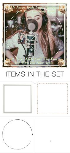 """""""Open Icon"""" by tears-in-my-eyes ❤ liked on Polyvore featuring art, sabrinacarpenter and fandomsforevermore"""