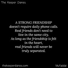 Quotes, Poems, Short Stories and more. Frndship Day Quotes, Hug Quotes, Goal Quotes, Funny Quotes, Qoutes, Sorry Quotes For Friend, Old Friend Quotes, Best Encouraging Quotes, Best Friendship Quotes