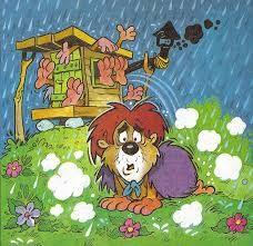 dargay attila - Google keresés Illustrators, Snoopy, My Favorite Things, Comics, Creative, Cartoons, Fictional Characters, Google, Attila