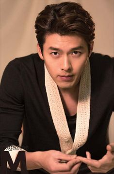 Hyun Bin, Hot Korean Guys, Korean Men, Asian Men, Cute Actors, Handsome Actors, Most Handsome Korean Actors, Jang Hyuk, Kdrama Actors
