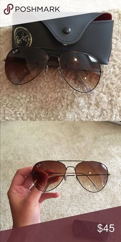 ray ban sunglasses sale discount  ray ban, womens sunglasses, not only fashion but also amazing price $9,