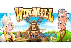 Winmill - http://freecasinogames.directory/winmill/