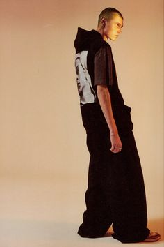 """Gosha Rubchinskiy, Vetements, Raf Simons and More Feature in GRIND's """"Teen Ager Dream"""""""