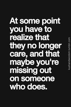 Must remember this when I think about my relatives. Inspirational Quotes Pictures, Sad Quotes, Great Quotes, Quotes To Live By, Life Quotes, Qoutes, Motivational Quotes, Relationship Quotes, Relationships
