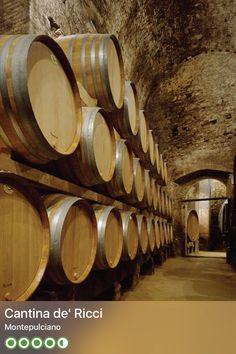https://www.tripadvisor.com/Attraction_Review-g194833-d3482526-Reviews-Cantina_de_Ricci-Montepulciano_Tuscany.html?m=19904