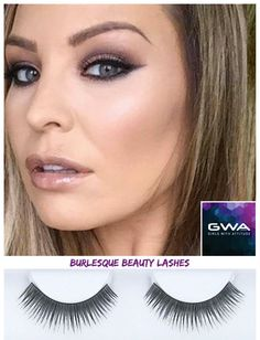 25 Towie Ideas Towie Lashes The Only Way