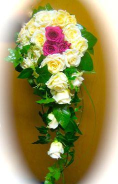 Ruusua ja ruusuja