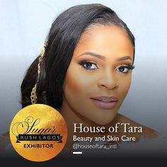 Loads of exciting freebies from your one and only @houseoftara_intl at #sugarrushlagos  The Date is 10th of July 2016 The venue is InterContinental Lagos.  52 Kofo Abayomi Victoria Island Lagos Limited Booths Still available!!!! To exhibit send an email to rush@sugarweddings.com or call 08170347755 for more details. Hurry Now!!! #makeup #skincare #sugarrushlagos #fun #loveit #freebies #picoftheday