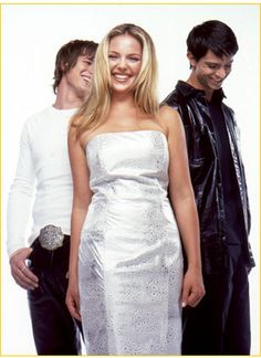Roswell <3