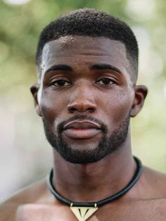 short spring hairstyles for black men Quick Braided Hairstyles, Black Bob Hairstyles, Black Hairstyles With Weave, Black Men Haircuts, Curly Weave Hairstyles, Spring Hairstyles, African Hairstyles, Black Curly Hair, Braids For Black Hair