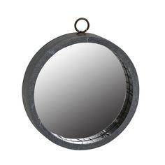 spiegel ZUMBA Zumba, Mirror, Furniture, Home Decor, Decoration Home, Room Decor, Mirrors, Home Furnishings, Home Interior Design
