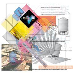 """Interactivité de l'information : ici le schéma autour du """"portrait social"""" R2M réalisé en 2011 > AGCCPF """"Réseau Musées Méditerranée""""... PiM's, coin rocker babe i et bien sûr programmes..."""