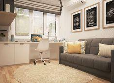 The Best Shabby Chic Furniture Interior Design Ideas Shabby Chic Furniture, Shabby Chic Decor, Home Furniture, Diy Apartment Decor, Home Decor Bedroom, Apartment Renovation, Cheap Apartment, Apartment Kitchen, Studio Apartment