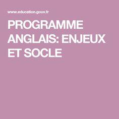 5feea0c36b72 Annexe 1 Programme d enseignement du cycle des apprentissages fondamentaux  (cycle 2)