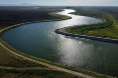 The Sacramento-San Joaquin Delta ecosystems will change with different species living in altered physical habitat.