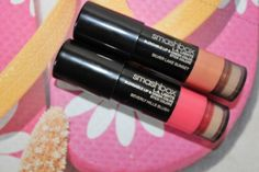 Smashbox L.A. Lights...