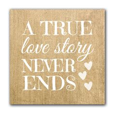 Love is a godly thing, and despite our human fumbles, true love endures, forgives, and remains.