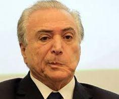 Blogger do Rhoney: GOVERNO BRASILEIRO DIVULGA SENHAS DE SUAS REDES SO...