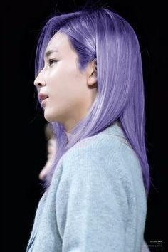 정한 #Seventeen #Jeonghan