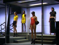 New York Doll   UK Fashion Blog  http://www.new-yorkdoll.blogspot.co.uk/2013/02/ri-ri-does-lfw-x-riverisland.html