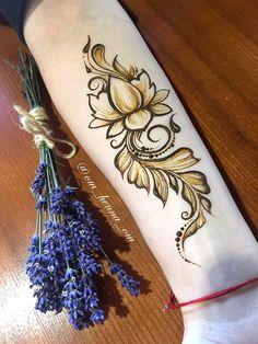 Mehndi Design Offline is an app which will give you more than 300 mehndi designs. - Mehndi Designs and Styles - Henna Designs Hand Henna Flower Designs, Pretty Henna Designs, Latest Henna Designs, Henna Tattoo Designs Simple, Beginner Henna Designs, Mehndi Designs Book, Mehndi Designs 2018, Modern Mehndi Designs, Mehndi Design Photos