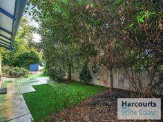 5a Leonard Terrace, Torrens Park, SA 5062