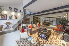 Woodfield Road   Vacation Apartment Rental in Maida Vale   onefinestay