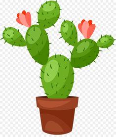 Cactus Png, Paper Cactus, Cactus Vector, Cactus Craft, Cactus Plants, Indoor Cactus, Cactus Drawing, Cactus Painting, Kaktus Illustration