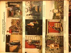 Life Magazine - November 29, 1963 Life Magazine, Infographics, November, Painting, Art, November Born, Art Background, Infographic, Painting Art