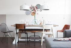 Beste afbeeldingen van eetkamer in kitchen dining lunch