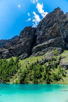 Zermatt, Switzerland, Wonderland, Early Middle Ages, Northern Italy, Signage, Tourism, Road Trip Destinations, Alps