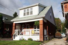 236 Ottawa Street S, Hamilton, Ontario